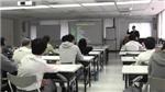 黃裕凱教授講述「海商法相關國際公約」 Part4
