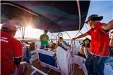 維尼動力小船駕駛訓練班 連絡電話:08-8899-861或0953-591858