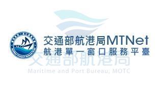 MTnet