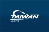臺灣遊艇工業同業公會(02-27038481)