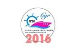 臺北市動力小船協會(02-2385-8600)